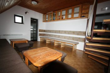 hostel_gs_3